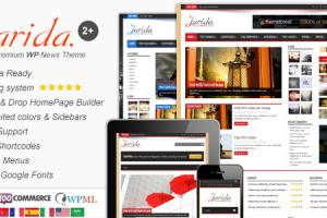 Thiết kế website doanh nghiệp giá rẻ website đẹp