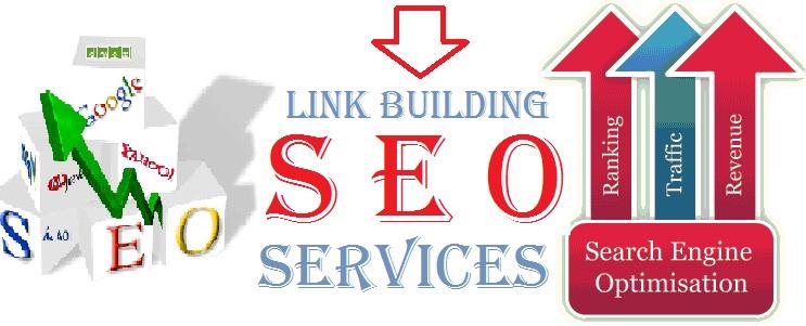 Dịch vụ seo website HP