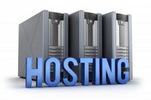 Hosting là gì? Bảng giá hosting linux giá cực rẻ – SEOWEBSITEVN