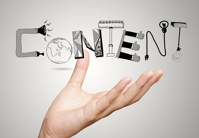 content-thanh-to-seo