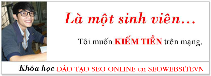 dao-tao-seo-gia-re