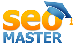 seo website | seo website giá rẻ | seo website chuyên nghiệp
