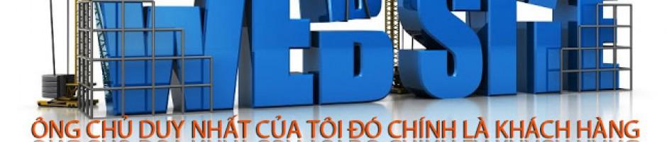 DỊCH VỤ SEO WEBSITE CHUYÊN NGHIỆP
