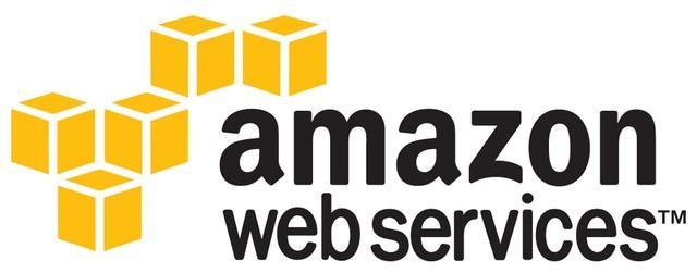 Sự cố internet tại Amazon