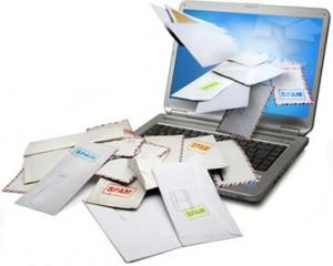 Email Marketing công cụ hàng đầu về tìm kiếm khách hàng