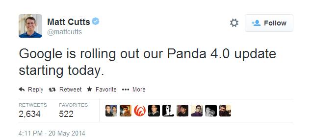 google-panda-40