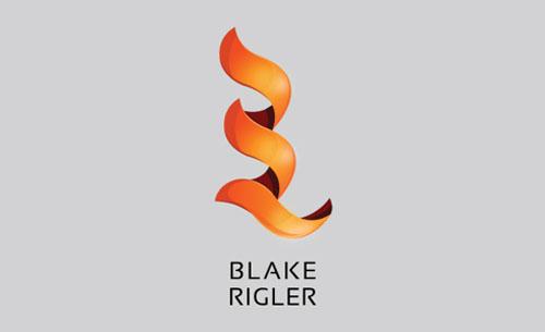logo dạng ảnh