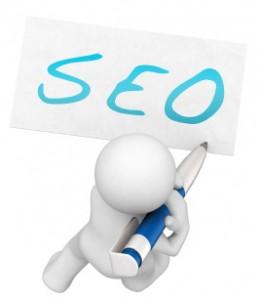 SEO web giá rẻ chỉ có tại seowebsitevn