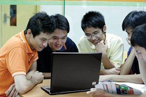 OFF SEO – Cách đi link chuẩn năm 2014
