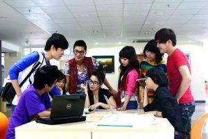 DAO TAO SEO | ĐÀO TẠO SEO ONLINE HÀNG ĐẦU TẠI VIỆT NAM