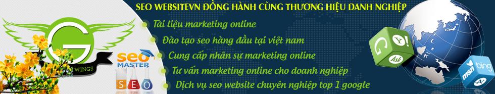 CÔNG TY SEO WEBSITE  SEO HP | DỊCH VỤ SEO WEBSITE HÀNG ĐẦU