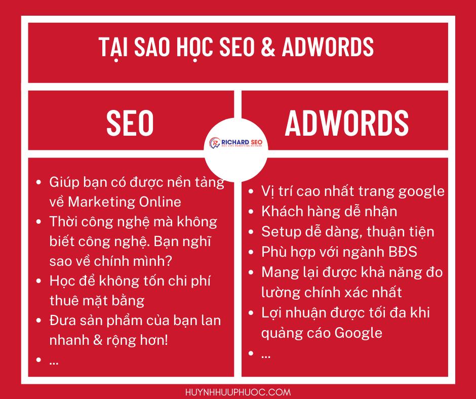 tai-hoc-hoc-seo-adwords