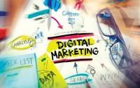 Xu hướng Marketing trực tuyến 2016 của Ông Trần Anh Tuấn – TGĐ Công ty PatheFineder