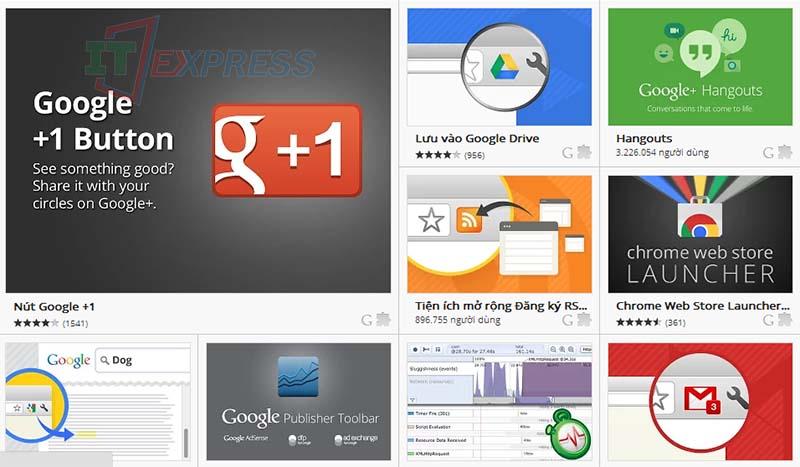 thiet-ke-web-phang-google