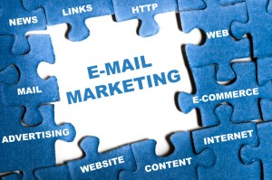 Email Marketing | Email Marketing là gì | Email Marketing hiệu quả