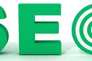 8 nguyên tắc cần biết khi bạn lựa chọn công ty SEO – Phần 2